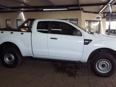 2015 Ford Ranger 2.2TDCi XL PU SUPCAB Northern Cape Upington