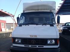 2011 TATA 207 207 3.0 Di Ds Cc Gauteng Nigel
