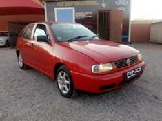 1999 Volkswagen Polo Playa 1.6  Gauteng Edenvale