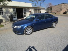 2008 Audi A4 2.0 Tdi b7 125kw  Gauteng North Riding