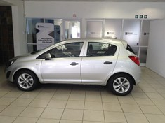 2015 Opel Corsa 1.4 Essentia 5dr  Mpumalanga Nelspruit