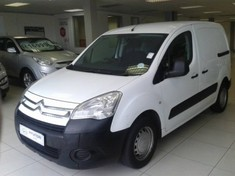 2011 Citroen Berlingo 1.6 Hdi Fc Pv  Eastern Cape Port Elizabeth