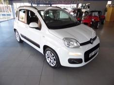 2014 Fiat Panda 1.2 Lounge Western Cape Tokai