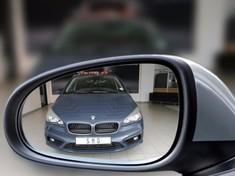 2017 BMW 2 Series 220d Active Tourer Auto Western Cape Bellville