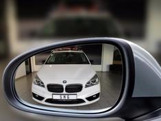 2017 BMW 2 Series 220d Sport Line Active Tourer Western Cape Bellville