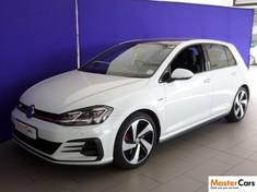 2017 Volkswagen Golf VII GTI 2.0 TSI DSG Gauteng Sandton