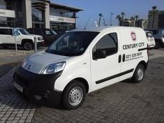 2017 Fiat Fiorino 1.4 Fc Pv  Western Cape Cape Town