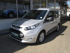 2015 Ford Tourneo Connect 1.0 Trend SWB Free State Kroonstad