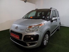 2011 Citroen C3 Picasso 1.6 Vti Seduction  Gauteng Edenvale