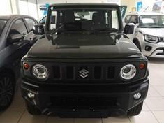 2015 Toyota Hilux 2.0 VVTi AC Single Cab Bakkie Western Cape Worcester
