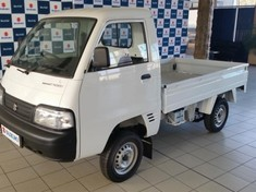 2017 Suzuki Super Carry 1.2i PU SC Western Cape Paarl