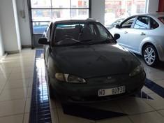 1997 Hyundai Elantra 1.6 Gl  Kwazulu Natal Durban