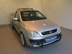 2005 Opel Corsa Utility 1.4i Sport Pu Sc  Gauteng Johannesburg