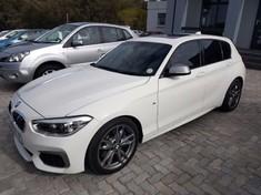 2015 BMW 1 Series M135i 5DR Atf20 Eastern Cape Port Elizabeth