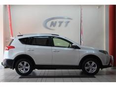 2013 Toyota Rav 4 2.5 VX Auto Mpumalanga Barberton