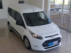 2017 Ford Tourneo Connect 1.0 Trend SWB Gauteng Midrand