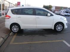 2014 Suzuki Ertiga 1.4 GL Kwazulu Natal Pietermaritzburg