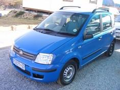 2006 Fiat Panda 1.2 Dynamic Gauteng Roodepoort