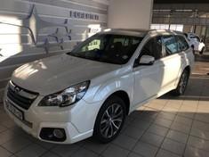 2014 Subaru Outback 2.5i-S Premium CVT Gauteng Edenvale