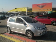 2011 Chery J1 1.3 Tx  Gauteng North Riding