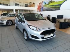 2016 Ford Fiesta 1.0 Ecoboost Ambiente Powershift 5-Door Eastern Cape Port Elizabeth