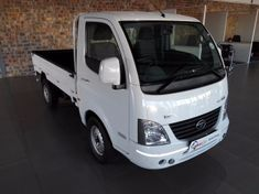2013 TATA Super Ace 1.4 TCIC DLE PU DS Western Cape Somerset West