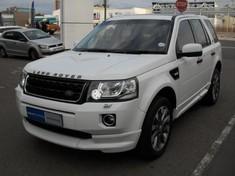 2014 Land Rover Freelander Ii 2.0 Si4 Dynamic At  Kwazulu Natal Pinetown