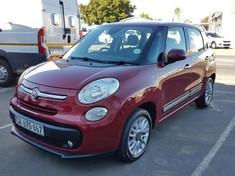 2014 Fiat 500 L 1.6 MJET Lounge 5-Door Western Cape Strand