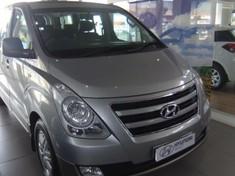 2015 Hyundai H1 2.5 Crdi Wagon At  Free State Bloemfontein