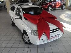 2010 Opel Corsa Utility 1.7 Dti Sport Pu Sc  Eastern Cape East London