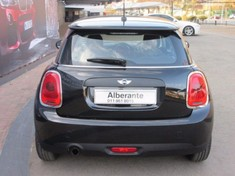 2017 MINI One 1.2T Gauteng Alberton