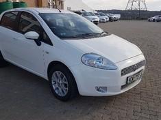 2011 Fiat Punto 1.4 Emotion 5dr  Eastern Cape East London
