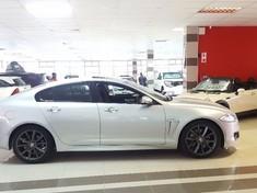 2014 Jaguar XF 3.0d S Premium Luxury  Kwazulu Natal Durban