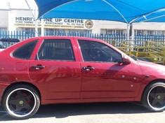 2002 Volkswagen Polo Last of its kind Gauteng Johannesburg