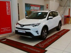 2016 Toyota Rav 4 Rav4 2.0 Gx At  Kwazulu Natal Durban