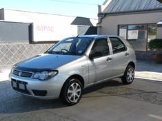 2009 Fiat Palio 1.2 Active 5dr psac  Western Cape George