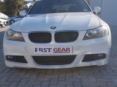 2012 BMW 3 Series 320i Sport At e90  Eastern Cape Port Elizabeth