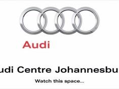 2012 Fiat 500 1.4 Lounge LOW KM Gauteng Johannesburg