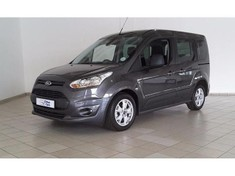2015 Ford Tourneo Connect 1.0 Trend SWB Gauteng Pretoria