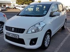 2015 Suzuki Ertiga 1.4 GLX Western Cape Strand