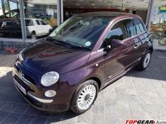 2013 Fiat 500 1.2 Lounge Gauteng Bryanston