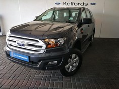 2017 Ford Everest Ford Everest 2.2 TDCi 4x2 XLS Automatic Western Cape Somerset West