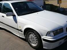1997 BMW 3 Series 318i e36 Kwazulu Natal Durban