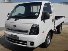 2015 Kia K 2500 Kia  k 2500 Workhorse Kwazulu Natal Durban