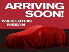 2017 Datsun Go 1.2 7 Seat Western Cape Milnerton
