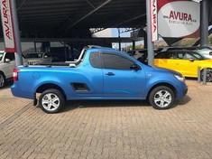 2016 Chevrolet Corsa Utility 1.4 Club Pu Sc  North West Province Rustenburg