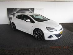 2013 Opel Astra 2.OT OPC Gauteng Johannesburg
