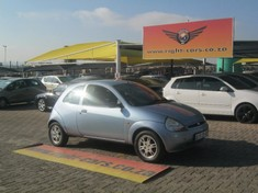 2005 Ford Ka 1.3  Gauteng North Riding