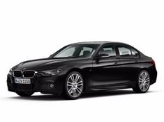 2017 BMW 3 Series 320i M Sport Auto Eastern Cape East London