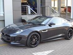 2016 Jaguar F-TYPE 3.0 V6 Kwazulu Natal Hillcrest